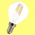 Biolicht LED Leuchtmittel
