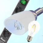 Elektrosmog reduzieren
